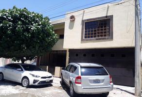 Foto de casa en venta en santa maria 178, villas de la hacienda, torreón, coahuila de zaragoza, 0 No. 01