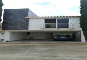 Foto de casa en renta en santa maria 309, arboledas jacarandas, san luis potosí, san luis potosí, 0 No. 01