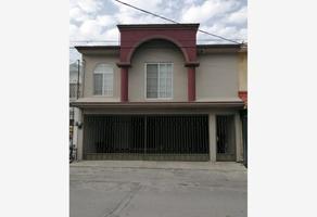 Foto de casa en venta en santa maria 7209, santa maría, guadalupe, nuevo león, 21198785 No. 01