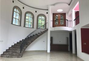 Foto de casa en condominio en venta en  , santa maría ahuacatitlán, cuernavaca, morelos, 18102725 No. 01