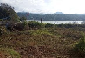 Foto de terreno habitacional en venta en  , santa maría ahuacatlan, valle de bravo, méxico, 13910149 No. 01