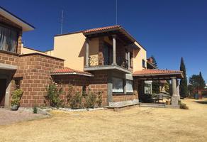 Foto de casa en venta en  , santa maría atlihuetzian, yauhquemehcan, tlaxcala, 14500545 No. 01