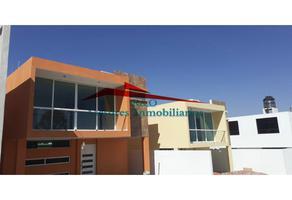 Foto de casa en venta en  , santa maría atlihuetzian, yauhquemehcan, tlaxcala, 19157723 No. 01