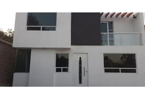 Foto de casa en venta en  , santa maría atlihuetzian, yauhquemehcan, tlaxcala, 0 No. 01