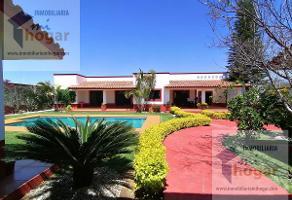Foto de casa en venta en  , santa maria atzompa, santa maría atzompa, oaxaca, 12412499 No. 01
