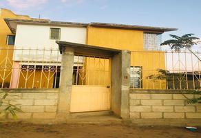 Foto de casa en venta en  , santa maria atzompa, santa maría atzompa, oaxaca, 14472802 No. 01