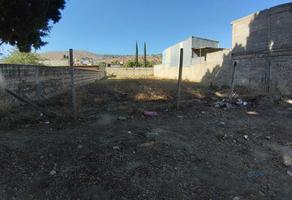 Foto de terreno habitacional en venta en  , santa maria atzompa, santa maría atzompa, oaxaca, 0 No. 01
