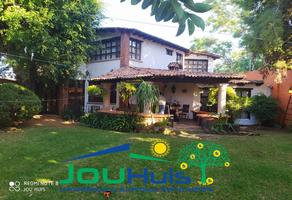 Foto de casa en venta en santa maria , balcones de santa maria, morelia, michoacán de ocampo, 0 No. 01