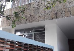 Foto de casa en venta en santa maria , chapalita, guadalajara, jalisco, 0 No. 01