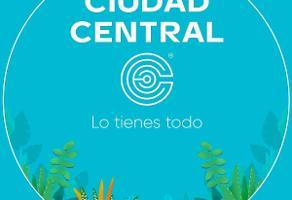 Foto de terreno habitacional en venta en  , santa maria chi, mérida, yucatán, 13947928 No. 01
