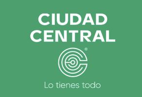 Foto de terreno habitacional en venta en  , santa maria chi, mérida, yucatán, 14224474 No. 01