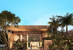 Foto de terreno habitacional en venta en  , santa maria chi, mérida, yucatán, 0 No. 01