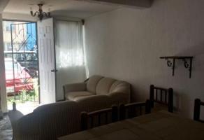 Foto de casa en venta en  , santa maría chiconautla, ecatepec de morelos, méxico, 12829360 No. 01