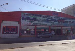 Foto de nave industrial en venta en  , santa maría chiconautla, ecatepec de morelos, méxico, 16693698 No. 01