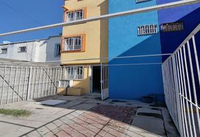 Foto de casa en venta en  , santa maría chiconautla, ecatepec de morelos, méxico, 19151949 No. 01