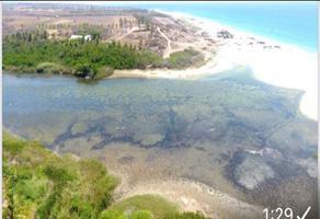 Foto de terreno habitacional en venta en santa maría colotepec , puerto escondido (puerto escondido), san pedro mixtepec dto. 22, oaxaca, 0 No. 01