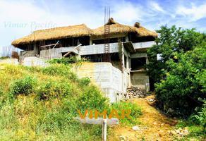 Foto de casa en venta en  , santa maria colotepec, santa maría colotepec, oaxaca, 18938341 No. 01