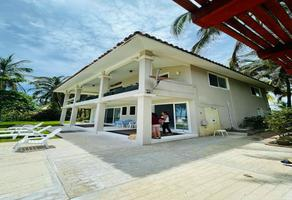 Foto de casa en venta en  , santa maria colotepec, santa maría colotepec, oaxaca, 0 No. 01