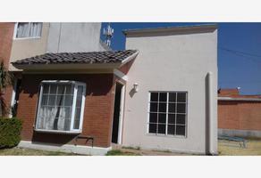 Foto de casa en renta en  , santa maría coronango, coronango, puebla, 0 No. 01