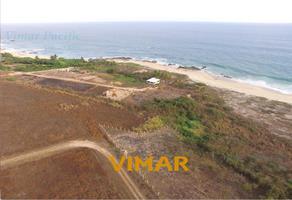 Foto de terreno habitacional en venta en  , santa maria colotepec, santa maría colotepec, oaxaca, 18938333 No. 01