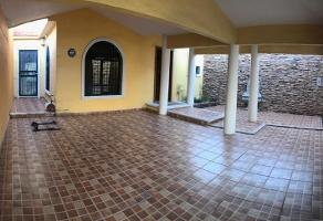 Foto de casa en venta en santa maria de guadalupe , benito juárez, carmen, campeche, 14036819 No. 02