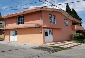 Foto de casa en venta en  , santa maria de guido, morelia, michoacán de ocampo, 16145580 No. 01