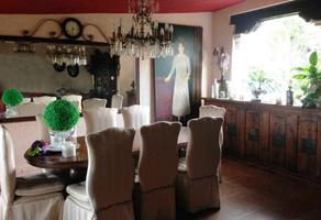 Foto de casa en venta en  , santa maria de guido, morelia, michoacán de ocampo, 16330039 No. 01