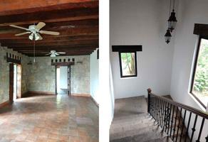 Foto de casa en venta en  , santa maria de guido, morelia, michoacán de ocampo, 16820900 No. 01