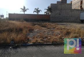 Foto de terreno habitacional en venta en  , santa maria de guido, morelia, michoacán de ocampo, 19453766 No. 01