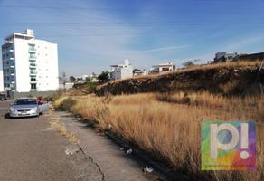 Foto de terreno habitacional en venta en  , santa maria de guido, morelia, michoacán de ocampo, 19453772 No. 01