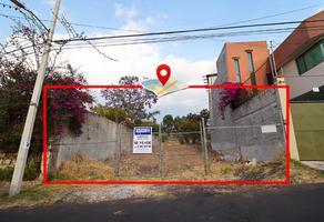 Foto de terreno habitacional en venta en  , santa maria de guido, morelia, michoacán de ocampo, 0 No. 01