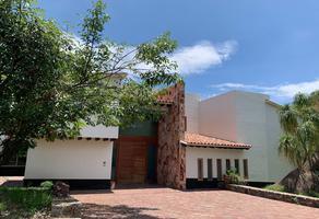 Foto de casa en renta en  , santa maria de guido, morelia, michoacán de ocampo, 0 No. 01