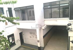Foto de casa en venta en santa maría de la ribera, roble , santa maria la ribera, cuauhtémoc, df / cdmx, 19488249 No. 01
