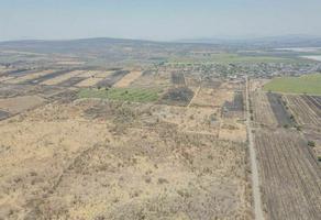 Foto de terreno habitacional en venta en santa maria de nativitas ancón , salamanca centro, salamanca, guanajuato, 20706597 No. 01