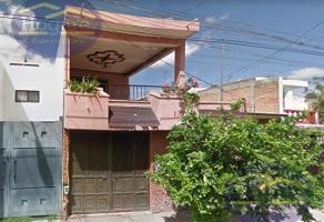 Foto de casa en venta en  , santa maría del granjeno, león, guanajuato, 0 No. 01