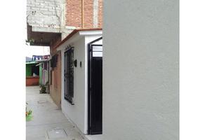 Foto de casa en venta en  , santa maria del tule, santa maría del tule, oaxaca, 16225960 No. 01