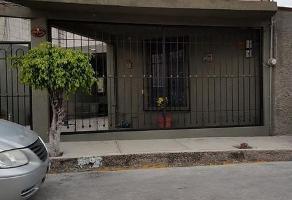 Foto de casa en venta en  , santa maría guadalupe las torres 1a sección, cuautitlán izcalli, méxico, 7062885 No. 01