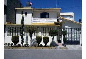 Foto de casa en venta en santa maria guadalupe las torres , santa maría guadalupe las torres 1a sección, cuautitlán izcalli, méxico, 0 No. 01