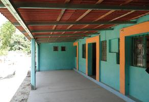 Foto de casa en venta en  , santa maria huatulco centro, santa maría huatulco, oaxaca, 11252063 No. 01