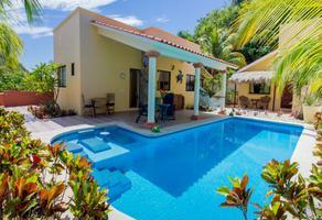 Foto de casa en venta en  , santa maria huatulco centro, santa maría huatulco, oaxaca, 19293398 No. 01