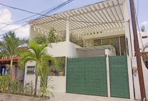 Foto de casa en venta en , santa maría huatulco, oaxaca 70987 , sector i, santa maría huatulco, oaxaca, 15049448 No. 01