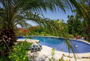 Foto de casa en venta en , santa maría huatulco, oaxaca 70989 , zona hotelera tangolunda, santa maría huatulco, oaxaca, 15050521 No. 01
