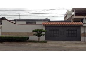 Foto de casa en venta en  , rinconada san felipe i, coacalco de berriozábal, méxico, 16103425 No. 01