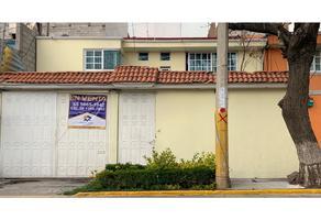 Foto de casa en venta en  , santa maría i, coacalco de berriozábal, méxico, 0 No. 01