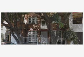 Foto de casa en venta en  , santa maria insurgentes, cuauhtémoc, df / cdmx, 19389780 No. 01