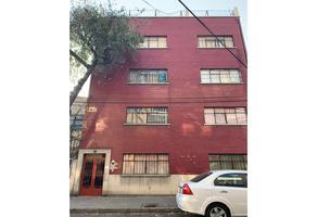 Foto de edificio en venta en  , santa maria insurgentes, cuauhtémoc, df / cdmx, 0 No. 01