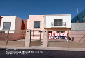 Foto de casa en venta en  , santa maría, la paz, baja california sur, 0 No. 01