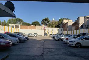 Foto de terreno comercial en venta en santa maria la ribera 27, santa maria la ribera, cuauhtémoc, df / cdmx, 18844381 No. 01