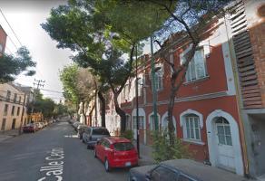 Foto de casa en renta en - -, santa maria la ribera, cuauhtémoc, df / cdmx, 0 No. 01