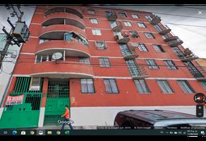 Foto de casa en condominio en venta en  , santa maria la ribera, cuauhtémoc, df / cdmx, 16292334 No. 01